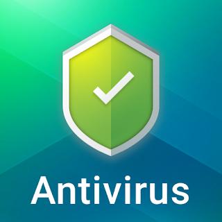 Hướng dẫn thêm các chương trình antivirus vào usb boot - usbhddboot.xyz