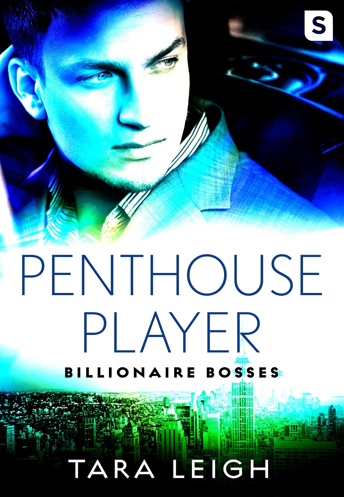 Romance Reviews Today Blog Promo Penthouse Player By Tara Leigh Ama Zon Plus Follow The Tour For And Excerpts Of This Sizzling Hot Office Enter To Win A 25 Amazon Gift Card