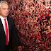 Flamengo, enfim, anuncia colombiano Reinaldo Rueda como novo treinador