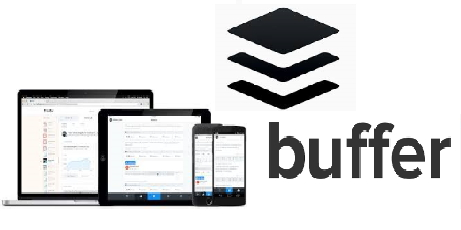 How to Publish Content With Buffer to Social Media