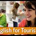 Thuật ngữ tiếng Anh chuyên ngành du lịch khách sạn