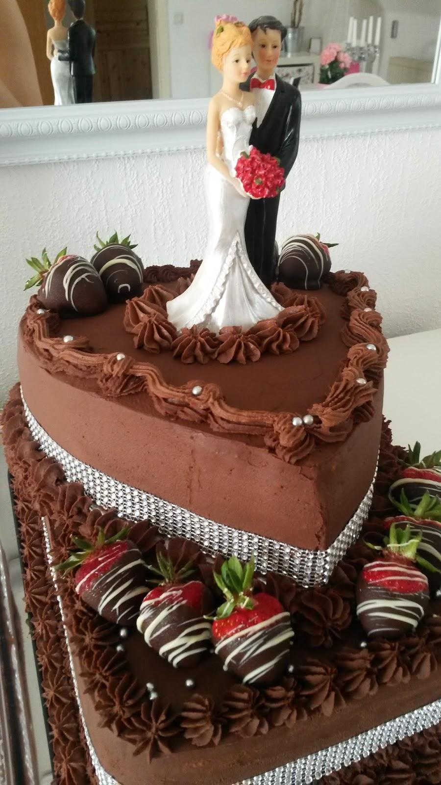 Wilkommen In Der Welt Von Cupcakes Kuchen Co Zweistockige