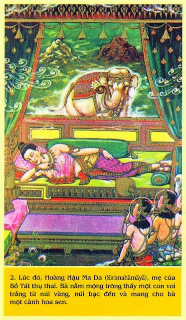 53. Kinh Hữu học - Kinh Trung Bộ - Đạo Phật Nguyên Thủy