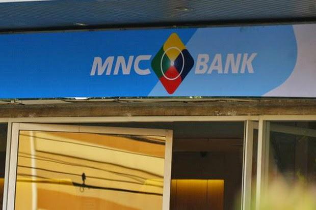 Lowongan Kerja Frontliner€ PT. BANK MNC INTERNASIONAL Desember 2014