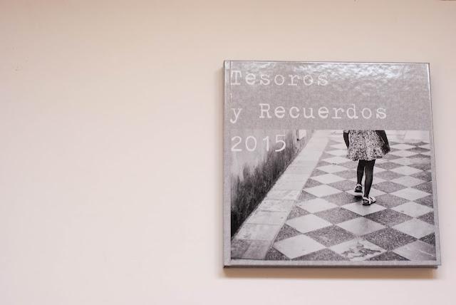 http://www.unaluzcualquiera.es/2016/11/tesoros-y-recuerdos-2015.html