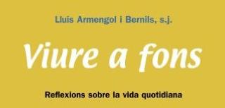Lluís Armengol Bernils
