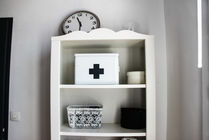 tapis de bain antid rapant ikea. Black Bedroom Furniture Sets. Home Design Ideas