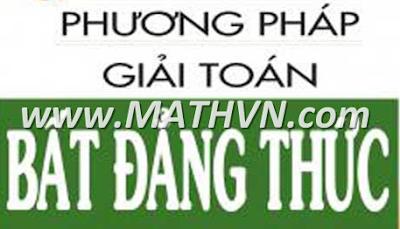 bat dang thuc on thi dai hoc