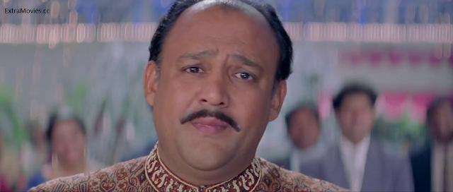 Hum Saath - Saath Hain 1999 full movie download in hindi hd free