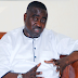 MUST READ: SUSWAM, REFUND NI07 BILLION, STOP DIVERSIONS