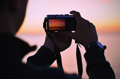 5 Websites to Download Best Free Stock Photos and Images
