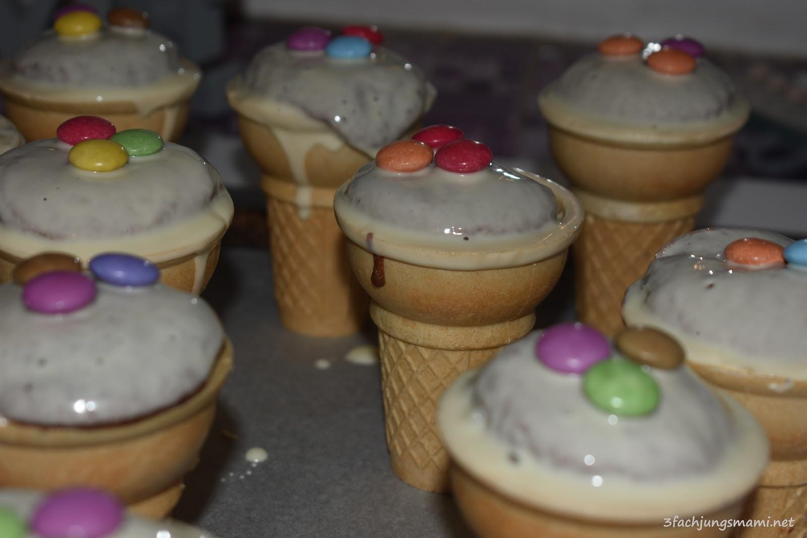 Atemberaubend Eisbecher Färbung Seite Ideen - Malvorlagen-Ideen ...