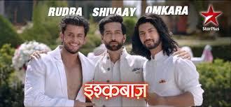 Ishqbaaz Full Latest Ishqbaaz Episode Star Plus: Ishqbaaz 25