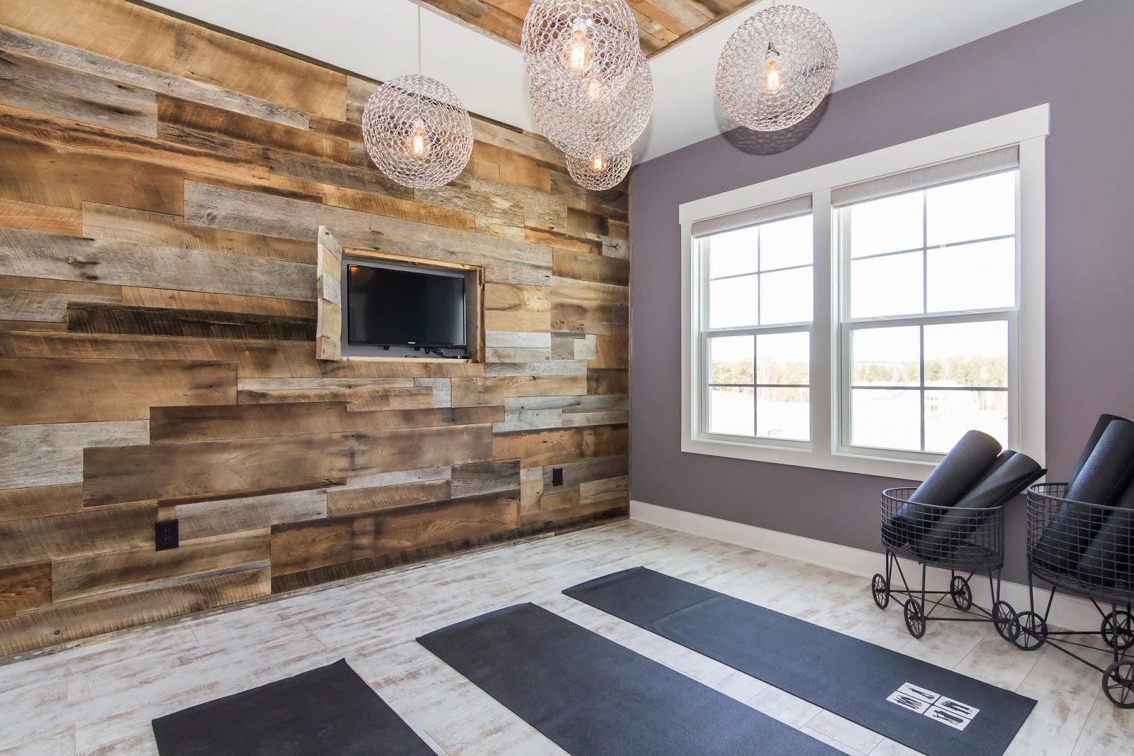 yoga inspired bedroom design home design. Black Bedroom Furniture Sets. Home Design Ideas