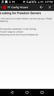 freedom app free internet