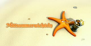 Mittsommerwichteln-Logo