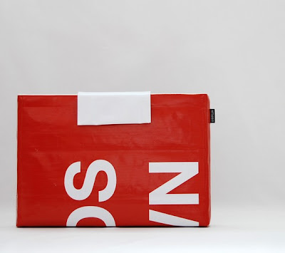 Cool Laptop Cases, Sleeves and Bags (15) 15
