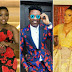 Beautiful Photos of All 2017 Big Brother Naija Housemates At The AMVCAs Last Night! Who Stood Out? (Photos)