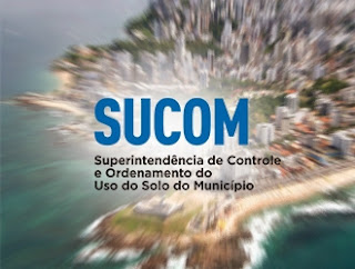 Sucom passa a oferecer serviço de publicidade provisória somente pela internet