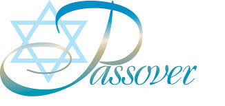 Happy Passover Images Wishes Quotes Pictures Hd wallpapers Greetings