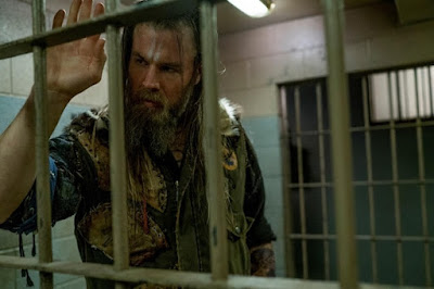 Image of Ryan Hurst in Outsiders Season 2 (12)