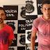 Irmãos se apresentam à polícia de Vianópolis e confessam ter matado homem no Bairro São José em legítima defesa