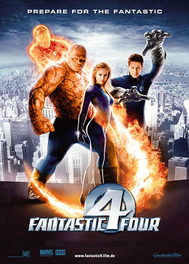 fantastic four 2 full movie in hindi free download 720p