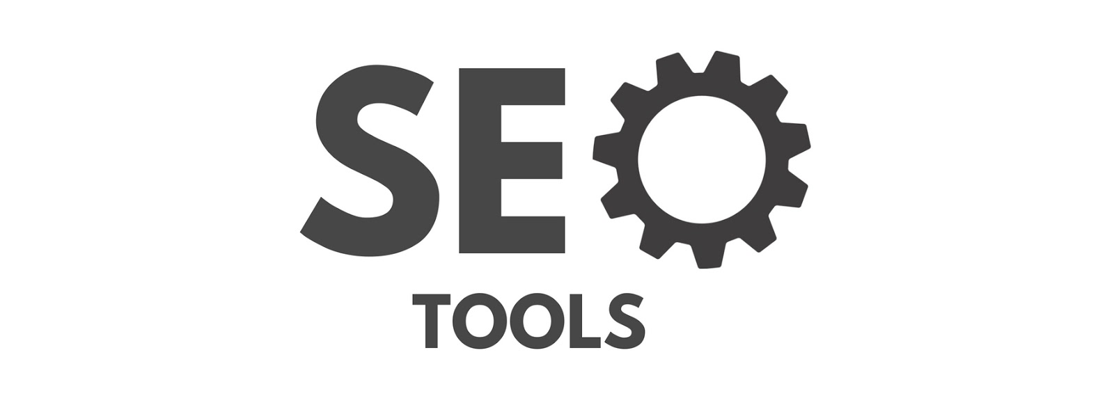 12 Free Effective Seo Tools For Beginners 2018