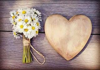Romantik Hediye Notları