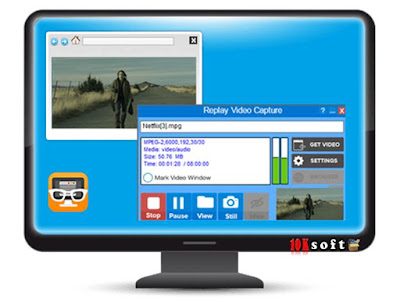 Applian Replay Video Capture Latest Version Free Download
