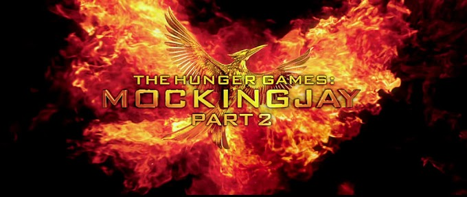 Hunger Games Mocking Jay Part II, Penutup Minim Emosi