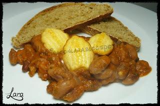 http://cucinaconlara.blogspot.it/2017/07/madeleine-frittatine-al-formaggio.html