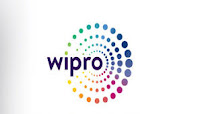 Wipro Off Campus Recruitment