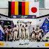 WEC: Porsche toma 1-2 después de una pelea en Nürburgring, Pechito sube al podio