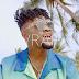 VIDEO   Ivrah - Gere