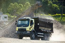FMX e VM: as melhores opções em caminhões vocacionais no Brasil e América Latina