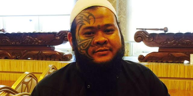 Bermimpi Melihat Kiamat, Bos Gengster Ini Akhirnya Bertaubat, Butuh Waktu 8 Bulan Untuk Belajar Al Fatihah