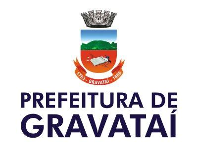 Concursos Município de Gravataí - RS