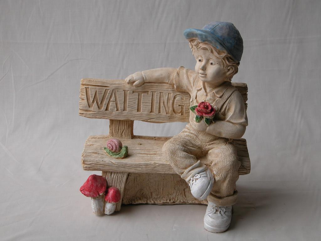 Broken Heart Quotes Wallpapers Free Download Boy Waiting For Someone Wallpaper Www Pixshark Com