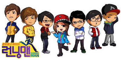 running man 139 download