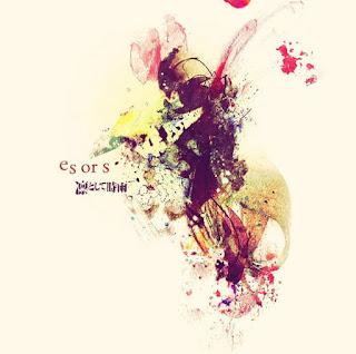 Aki no kehai by off course music 7