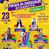 1° Parada da Diversidade Intermunicipal em Pesqueira neste sábado (23/02)