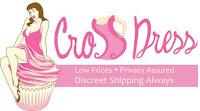 http://www.cross-dress.com