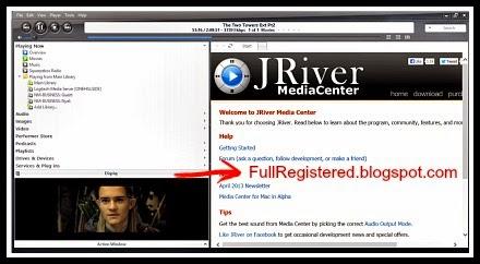Jriver media player free download | JRiver Media Center 24
