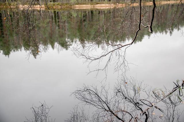 iso-naistenjärvi pirkkala