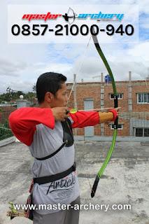 Beli Anak Panah (Arrow) Bandung - 0857 2100 0940 (Fitra)