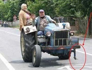 Männer und ihre Autos lustige Bilder