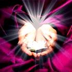 Nova Vida e a Grande Viagem Espiritual