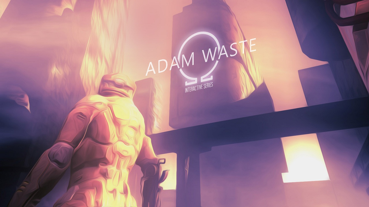 Free Download Adam Waste Pc Game Power Pcgames