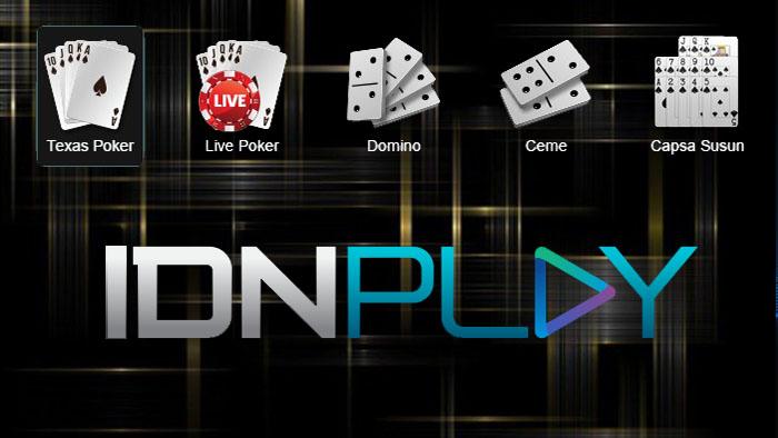Idnplay, Idnplay Poker, Idnplay Indonesia, situs poker Idnplay, idn play, poker idn play, idn play poker, idn poker, poker idn, poker server idn